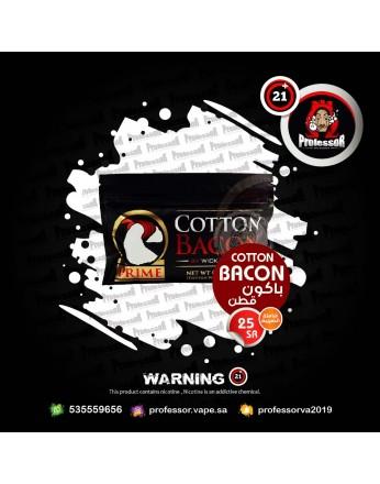 Bacon Prime Cotton