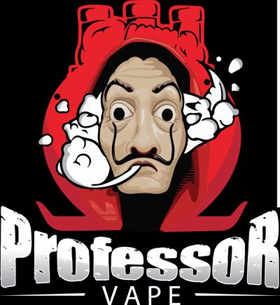 بروفيسور فيب Professor VAPE